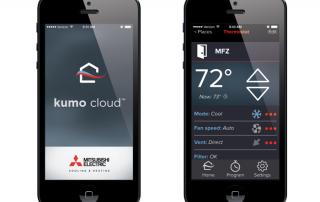 aplicacion-kumo-cloud