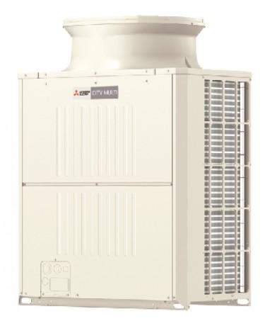 Comercial Condensadoras-Serie-R2--SB_PURY-P72TKMU-A_208-230V_201206-1