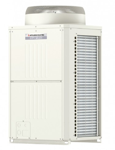 Comercial Condensadoras--Serie-Y-H2i---SB_PUHY-HP-P72TJMU-A_208-230V_201009-1