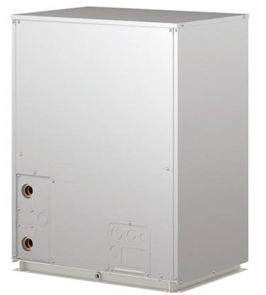 Comercial Condensadores-Serie-W----SB_PQHY-P72THMU-A_208-230V_201007-OOK-1