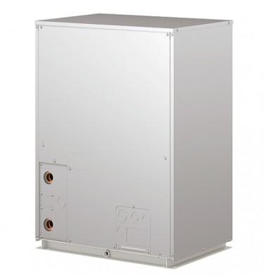 Comercial condensadoras-Serie-WR2-----SB_PQRY-P72THMU-A_208-230V_201007-1