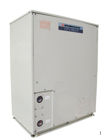 Industrial-Condensadores-WR2-PQRY-P72YHMU-A