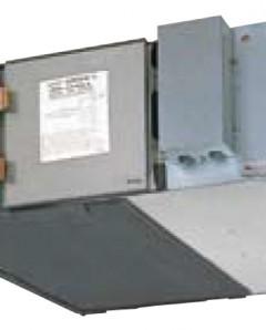 Ventilación y Recuperación de Energia  Lossnay-LGH-F300RX3-E